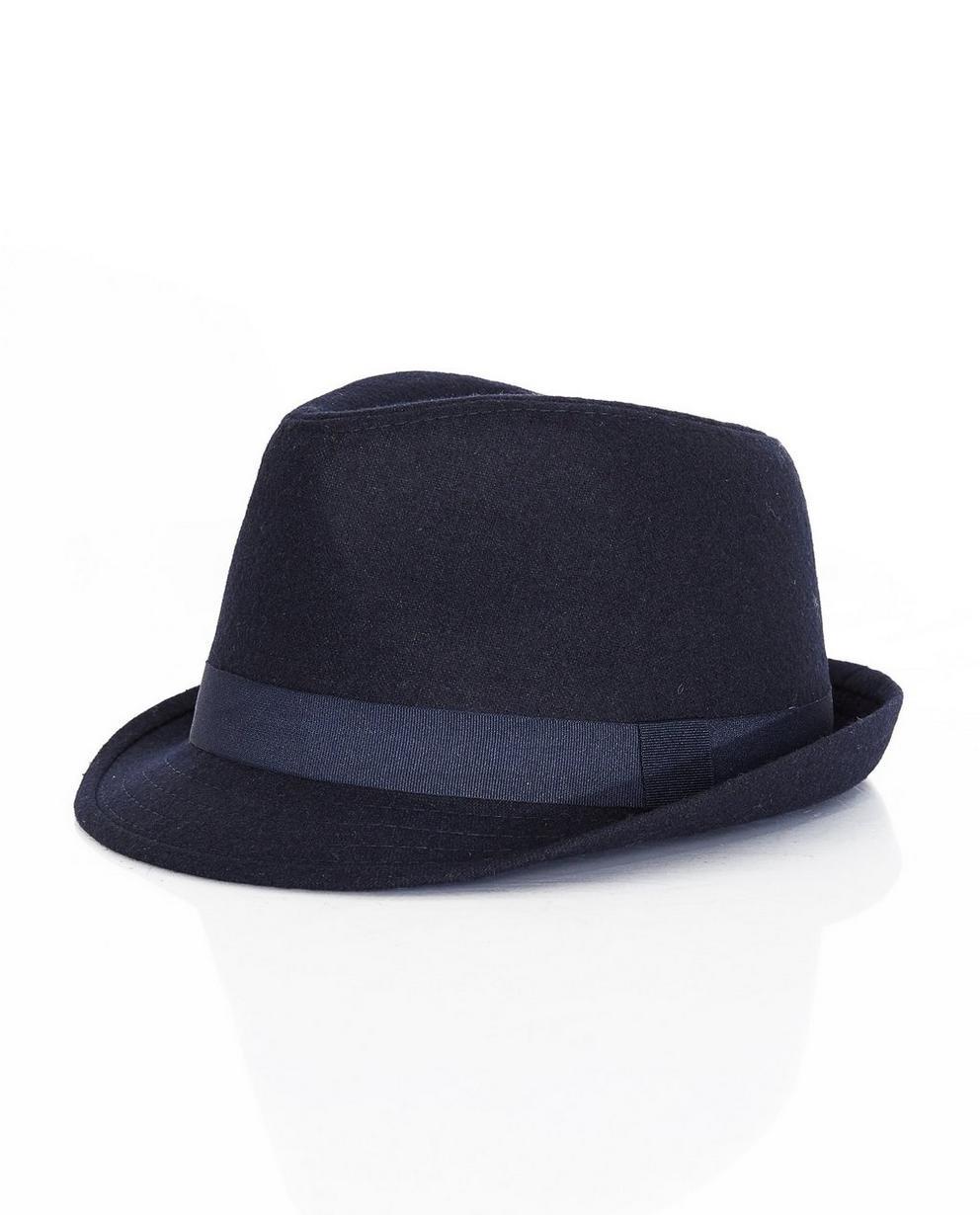 Chapeau bleu nuit - Hampton Bays - Hampton Bays